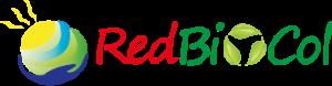 RedBioCol